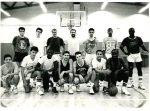 Vésinet saison 1989 1990.jpg_