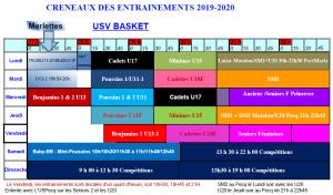 creneaux2019 2020V1