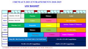 plan 2018_2019 practice site