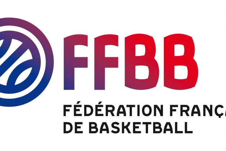 News de l'USV Basket – FFBB