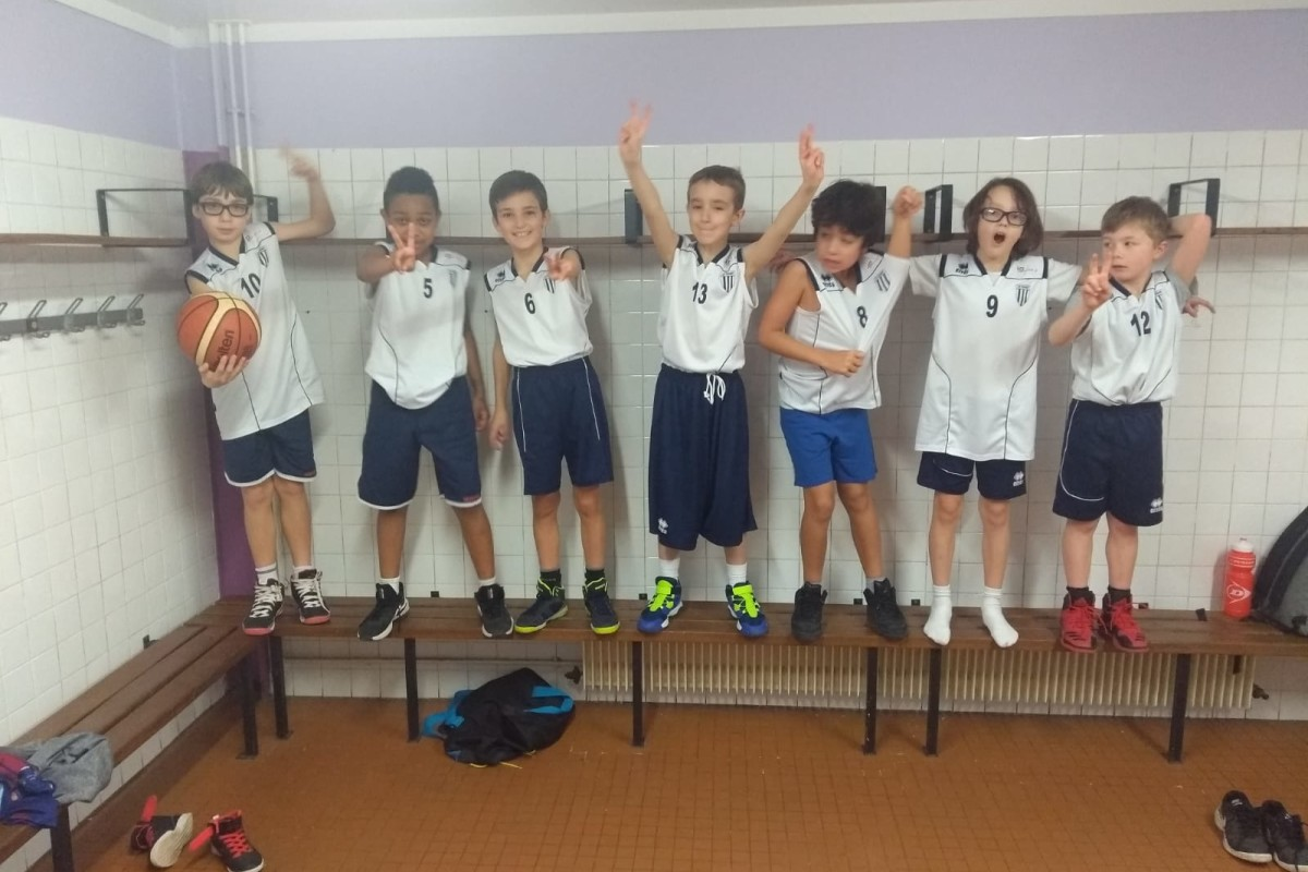 Résultats des championnats Jeunes du 2-3 Février