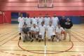 USV-Abeille de Rueil – match amical de 2 promus en Région