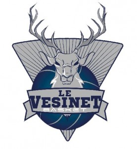 logo_lescerfs_USV - b