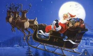 illustration-le-pere-noel-arrivera-avec-ses-vrais-rennes-et-son-traineau_1-1544554063